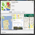 Google Maps ya está disponible para iPhone y iPod touch