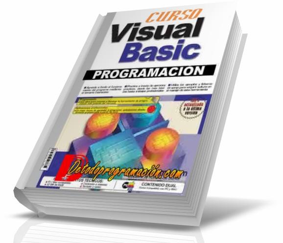 visual basic ejemplos: