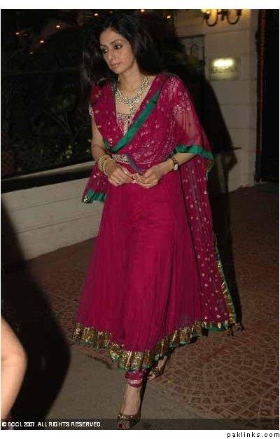 Cheap Fashion Accessories Online Australia on Jewelry Accessories World  Pakistani New Fashion Dresses