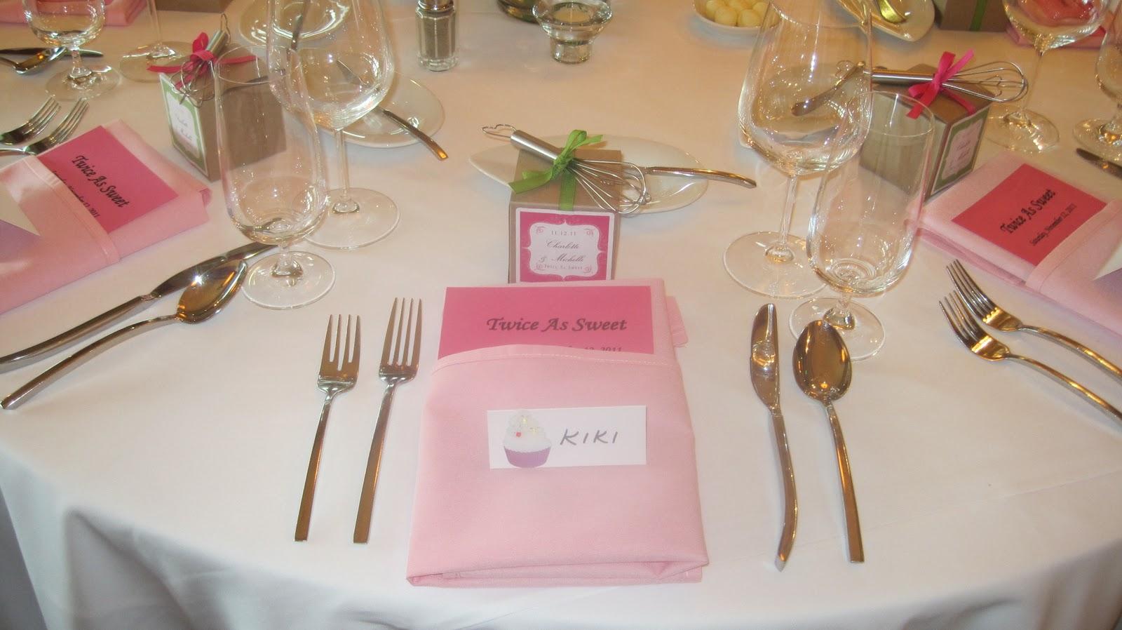Custom Celebrations Wedding Planning & Event Design