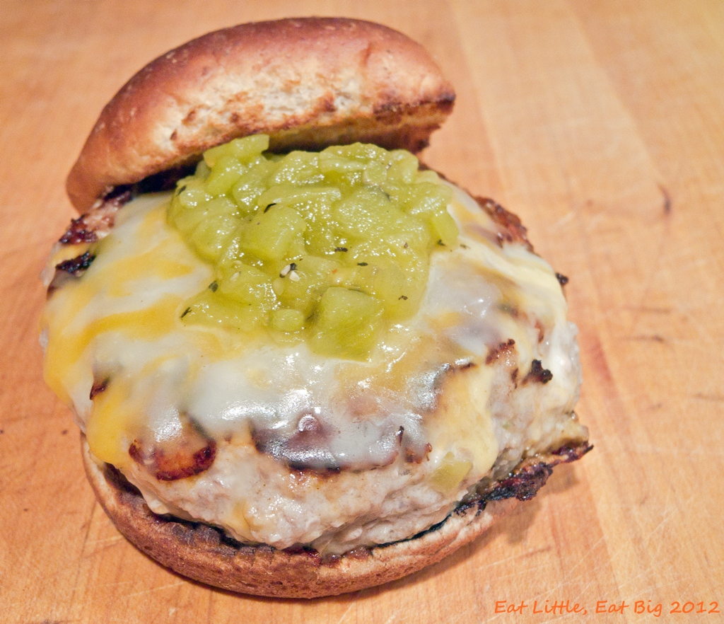 green+chili+turkey+burgers+b.jpg