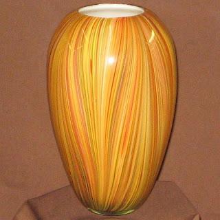 Order a Sunlit Beauty Vase