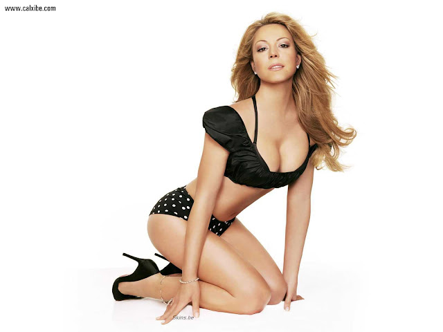 Mariah Carey Biograpy anhd photos gallery