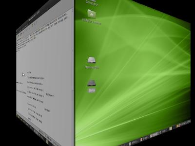 [Gambar: 3D_Desktop_Canggih_dengan_Compiz_Fusion_2b.png]