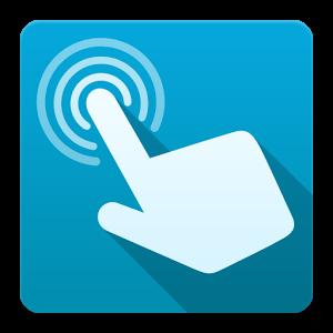 Floating Toucher Premium v3.1