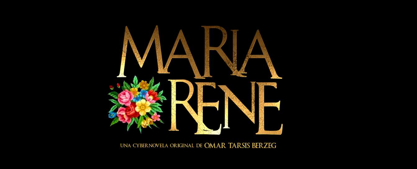 MARIA RENE