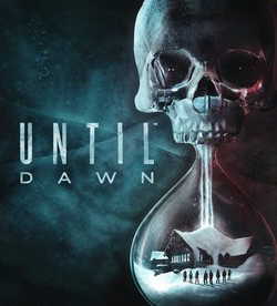 http://invisiblekidreviews.blogspot.de/2015/09/until-dawn-review.html