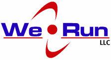 We Run LLC