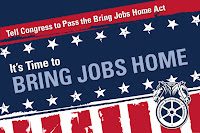 Bring Jobes Home