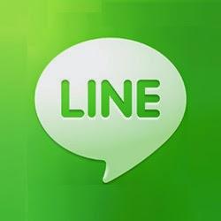 Cara Melakukan Video Call Dengan Aplikasi LINE di Android