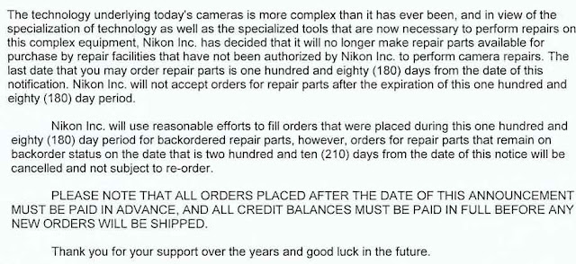 http://deniubaidillah.blogspot.com/2012/01/nikon-usa-to-stop-selling-parts-to.html