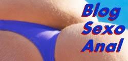 Blog de Sexo Anal