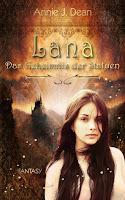 http://www.amazon.de/Lana-Geheimnis-Annie-J-Dean-ebook/dp/B00P06KORI/ref=sr_1_1_twi_2_kin?ie=UTF8&qid=1438454646&sr=8-1&keywords=lana+das+geheimnis+der+statuen