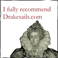 Recommended by Elizabeth I, Queen of England (1558 - 1603)