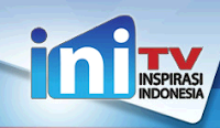 setcast|INI TV Live Streaming
