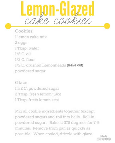 http://2.bp.blogspot.com/-GihMlXpjpb0/UzH-gFFNO9I/AAAAAAAAJqM/rHsOz-yzh-E/s600/Lemon-Glazed+Cake+Cookie+Recipe.png
