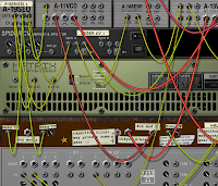 CV-modulation-experiment-screenshot