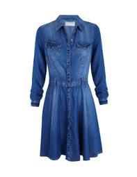 blog, moda, low cost, rebajas, saldos, chollos, moda a buen precio, vestido, demin, fondo de armario,