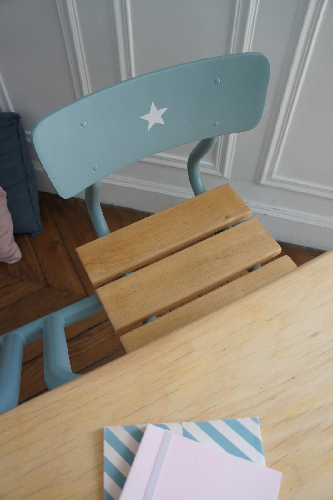 atelier petit toit le pupitre vintage de joseph et jeanne. Black Bedroom Furniture Sets. Home Design Ideas
