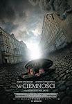 Last Film
