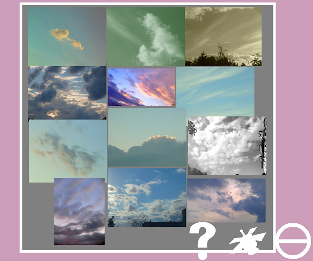 clouds-oliwia-blawat-2