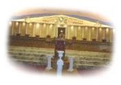 Iglesia de Covina