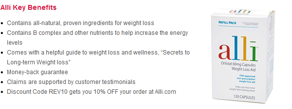 Weight loss pills that actually work australia picture 2