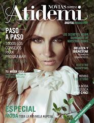Revista nº 10