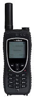 jual telepon satelit iridium 9575