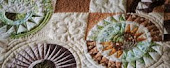 Relacje z kursów patchworku w Toruniu