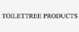 Toliettree Products logo