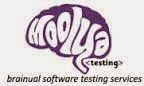 Moolya Off Campus Drive in Bangalore 2014