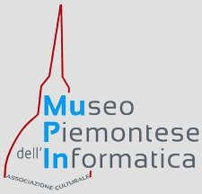 Museo Piemontese dell'Informatica - MuPIn