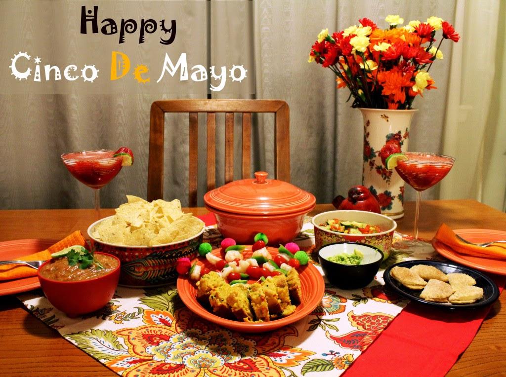 Happy-Cinco-De-Mayo-1024x764.jpg