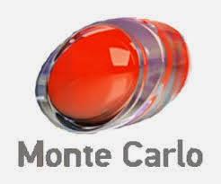 http://www.montecarlotv.com.uy/uc_6754_1.html