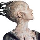 Rainha Borg