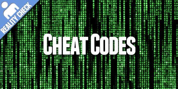 Hacks bots e cheaters