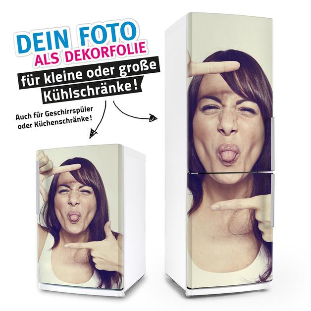 DaWanda-Shop: Posterdeluxe*