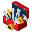 Tools & Handyman stuff