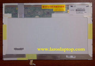 LCD Laptop, Jual LCD 15'4 Wide / Panel