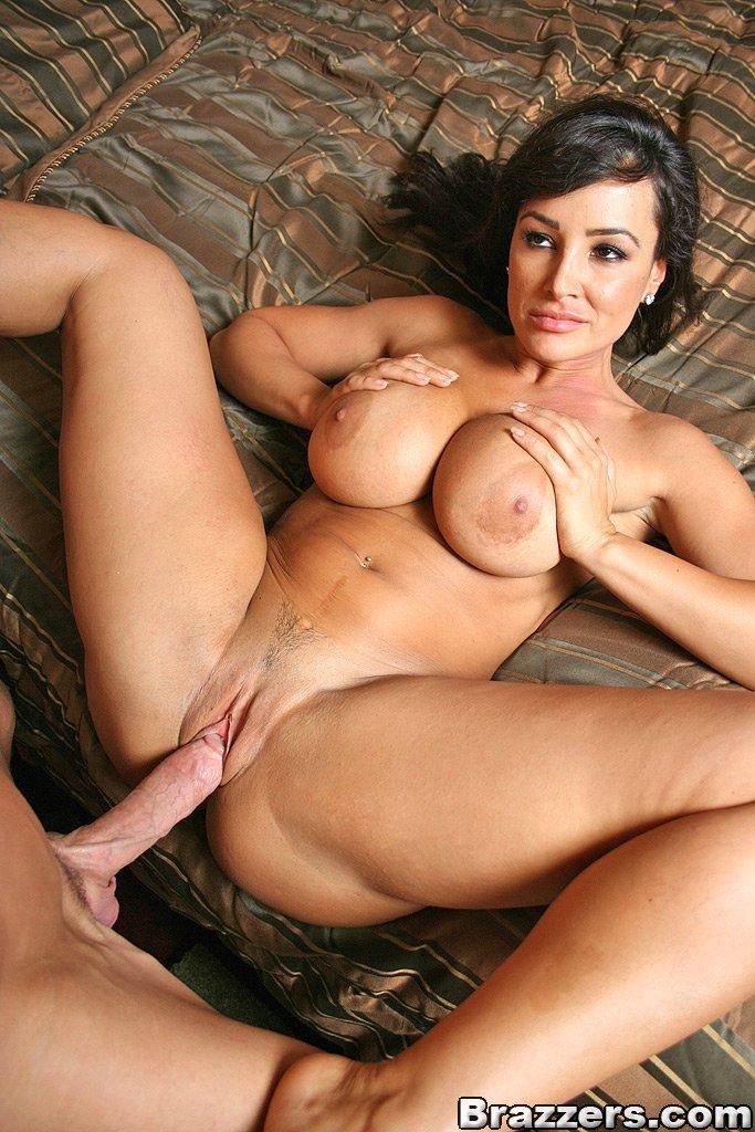 порно актриса лиза анн фото