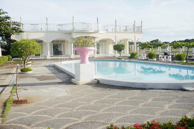 Lake Villa Resort Binangonan Rizal Rates