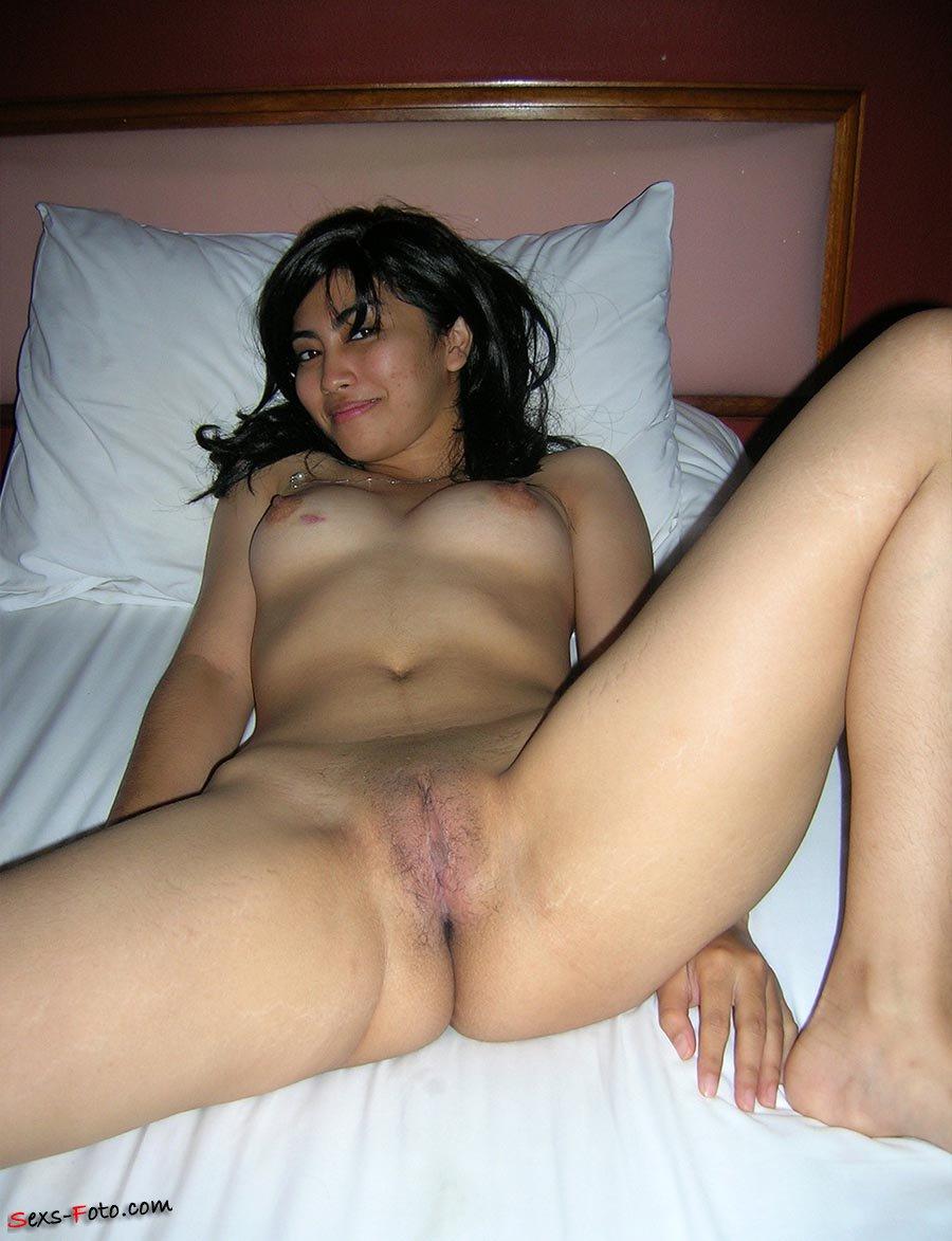 prostitutas arabes mostoles prostitutas casadas