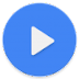 MX Player Latest Version 1.7.40 for Android