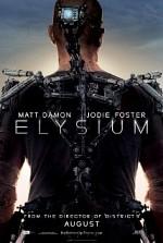 full movie elysium