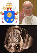 Jorge Mario Bergoglio - El Papa Francisco I updated their cover photo.