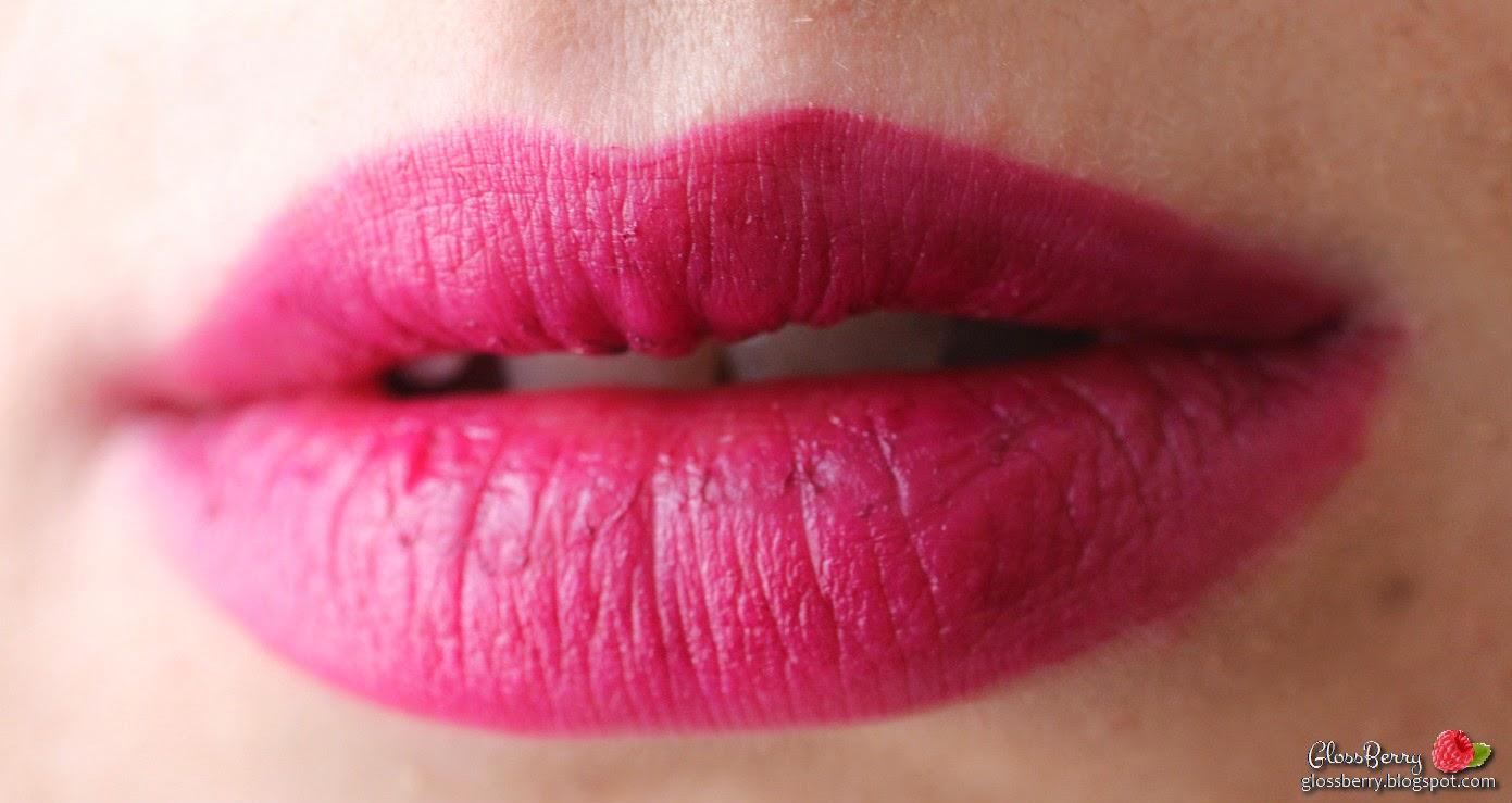 wet n wild Mega Last Lip Color - Sugar Plum Fairy 908C review swatches dupe rebel דיופ רבל מאק ווט אנד ווילד שוגר פלאם פיירי שפתון סגול לחורף סקירה כהה  lipswatch