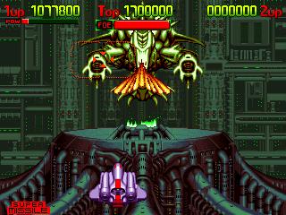 Aligator Hunt arcade videojuego portable descargar gratis