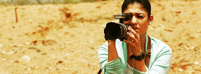 Krishnam Vande Jagadgurum Movie Photo Gallery