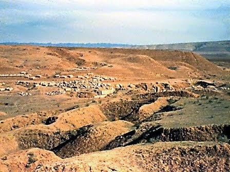 Vale de Hinom